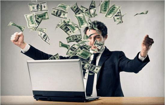 إليك ,أفضل, ألطرق ,للعمل ,وربح, ألمال ,وتحقيق, دخل, شهري, من, ألانترنت