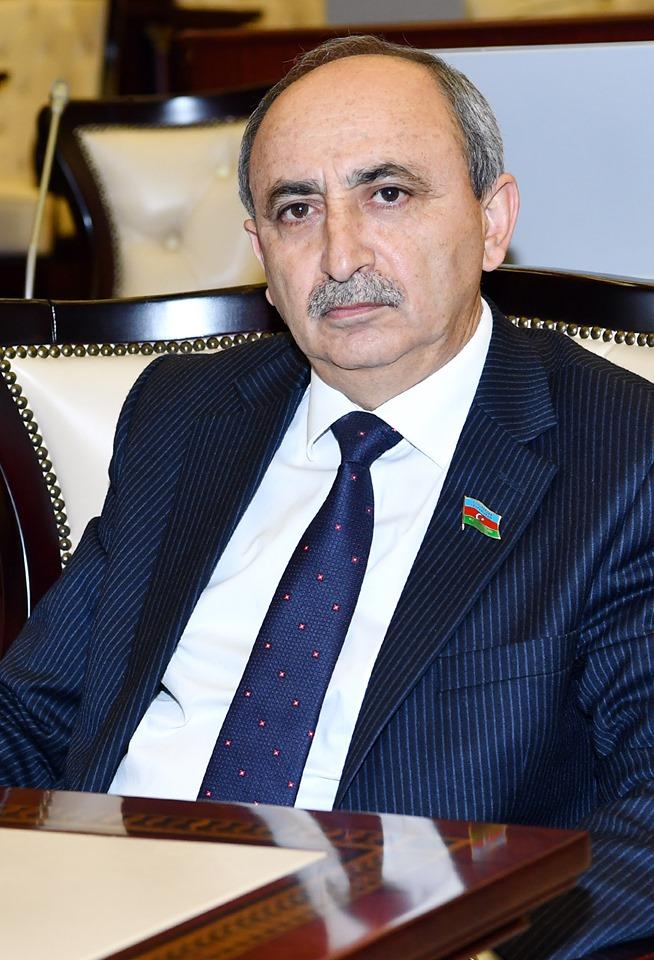 Qərbi Azərbaycan