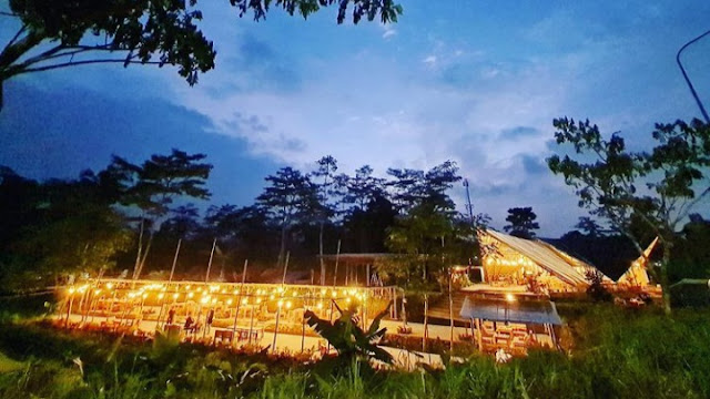 daftar harga menu cafe serai sentul bogor, harga menu Serai love iVe story Resto Sentul Bogor, alamat lokasi Serai love iVe story Resto Sentul Bogor