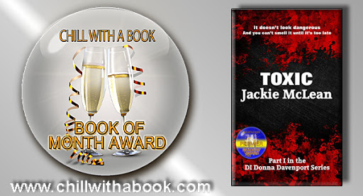 Book of the MONTH - June JOINT