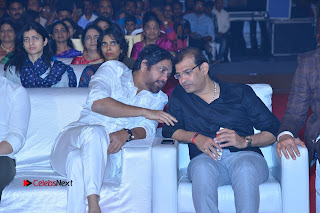 Om Namo Venkatesaya Telugu Movie Audio Launch Event Stills  0223.JPG