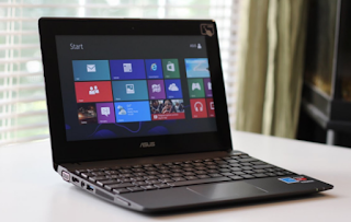 ASUS X102BA Latest Drivers Windows 10 And Windows 8.1