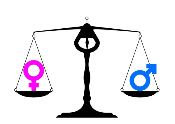 Setelah puluhan tahun digagas dalam forum internasional, tanda-tanda kebangkitan perempuan dari keterpurukan dalam segala bidang dinilai kurang memuaskan. Gagasan kesetaraan gender yang dihembuskan kepada perempuan juga belum terwujud. Berderet konferensi diadakan untuk menentukan langkah efektif mewujudkan kesetaraan gender. Tahun 1994 konferensi di gelar di Kairo dengan kerja strategis PBB di antaranya mengadopsi the Convention on the Elimination of All Forms of Discrimination against Women (CEDAW) dan The International Conference on Population and Development (ICPD).