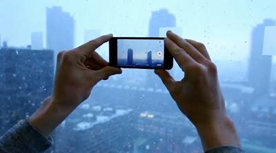 Tips Merekam Video Menggunakan Smartphone