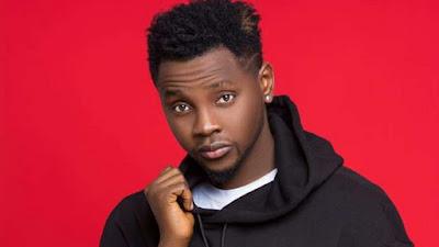 Handsome musicians in Nigeria in 2020