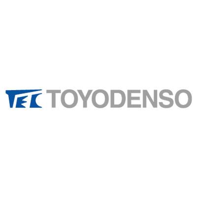 Lowongan Kerja PT Toyo Denso Indonesia - www.radenpedia.com