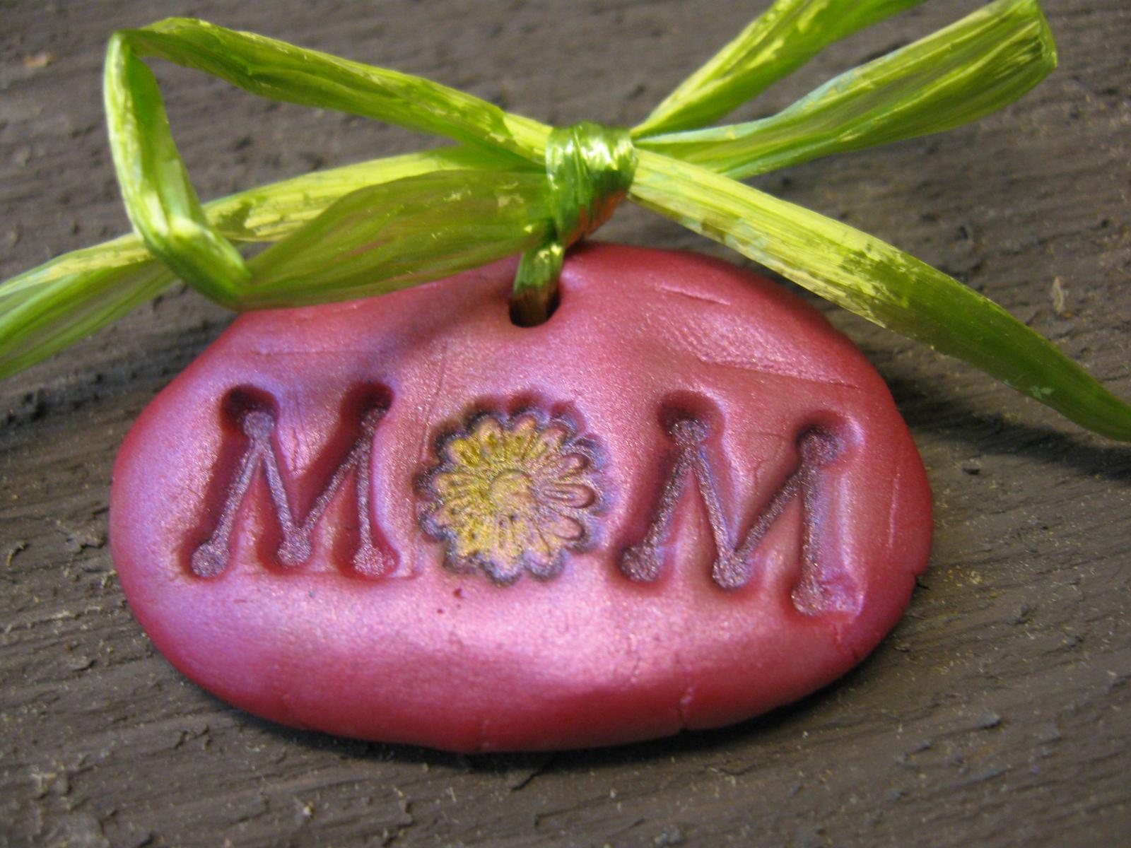 Craft Klatch 25 Mother 39 S Day Craft Gift Ideas