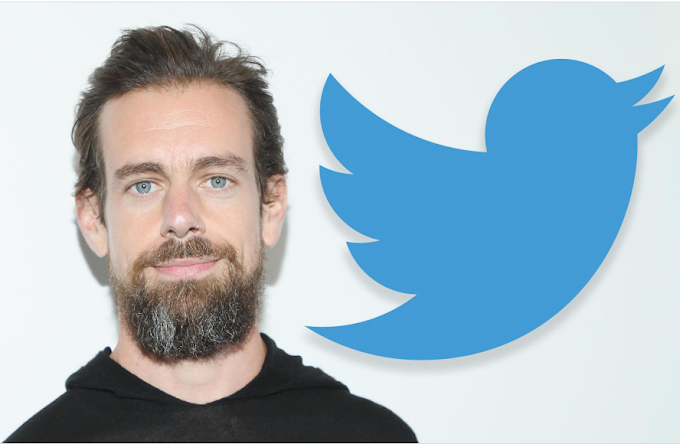 Twitter tells employees they can now work from home 'forever'