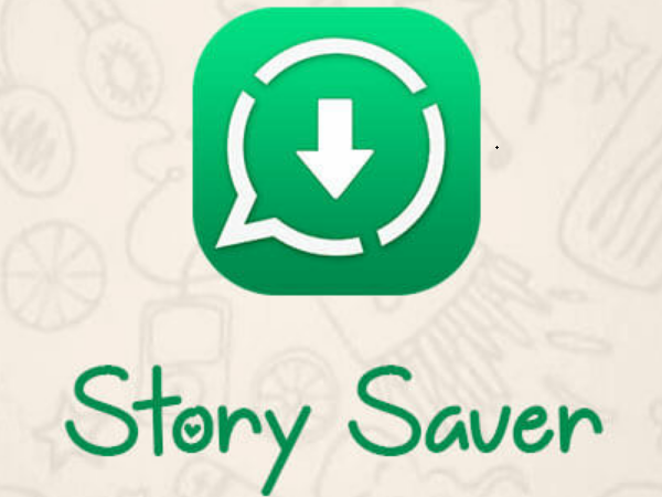Download Status Saver 1.9.2 Apk - Download Whatsapp Status Videos