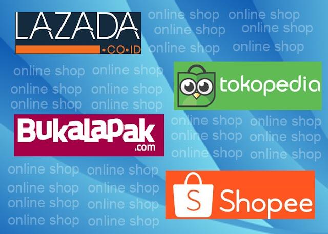 marketplace Andrew Hidayat KPK
