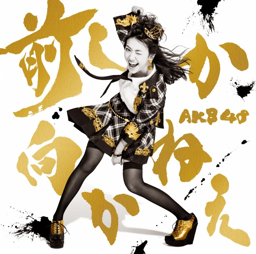 CD+DVD+Type-C.jpg (1080×1070)