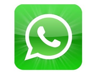 WhatsApp Full Version Android Apk v2.17.87 (451684) Free Download