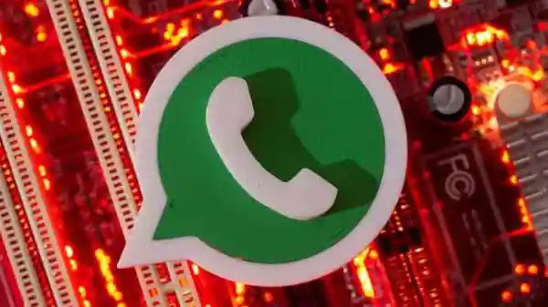 WhatsApp Update - New notification colors are on the way, check out the details here