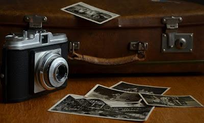 Stampare foto