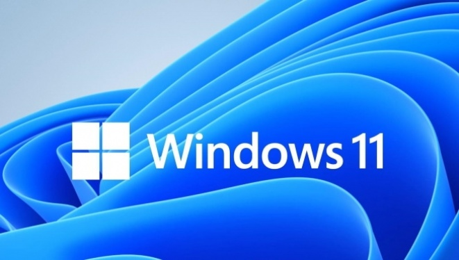 Windows 11 comes with new optimizations for CPU, memory and storage