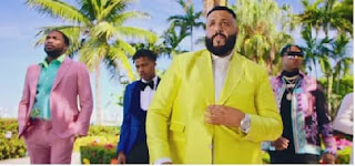 you stay dj khaled, dj khaled you stay, You Stay Dj Khaled Song Download, dj khaled you stay lyrics, You Stay Dj Khaled Song, you stay lyrics, You Stay Song Download,