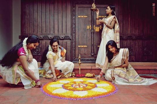 Best Diwali Poses for Girls 2021   Diwali Photoshoot ideas with Diya and Lights