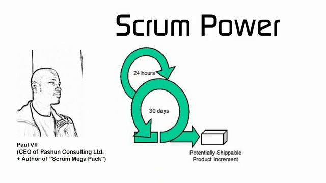 Scrum Certification Prep +Scrum Master+ Agile Scrum Training