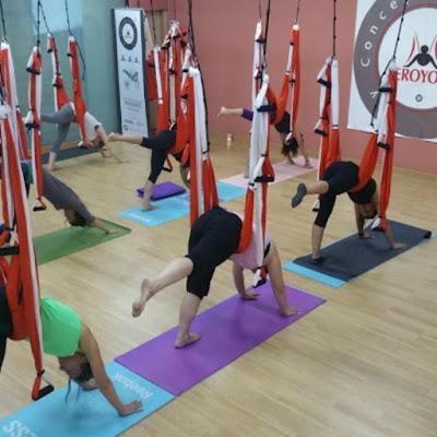 aerofitness, aeropilates, aeroyoga, fitness aéreo, formación pilates aéreo, formación yoga aéreo, pilates aéreo, Pilates Aéreo Barcelona, yoga aéreo, yoga aéreo barcelona