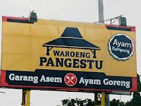 Lowongan Kerja Barista, Asisten Dapur, Cashier, Cleaning Service di Pangestu Group - Semarang