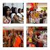 Carnaval de Valledupar, mucho más que maicena y jolgorio...