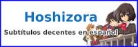 http://hoshizora.moe/