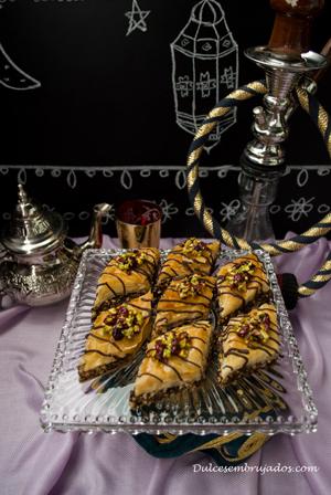 recetario-reto-disfruta-frutos-secos-recetas-dulces-baklava