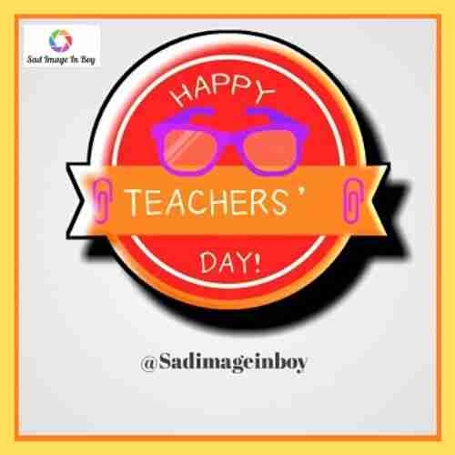 Teachers Day Images | teachers day card message, teachers day thoughts, greeting cards for teachers day