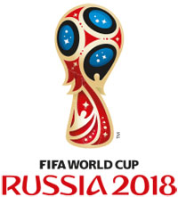 2018 FIFA World Cup Match Schedule or Fixture in IST (Indian Standard Time)