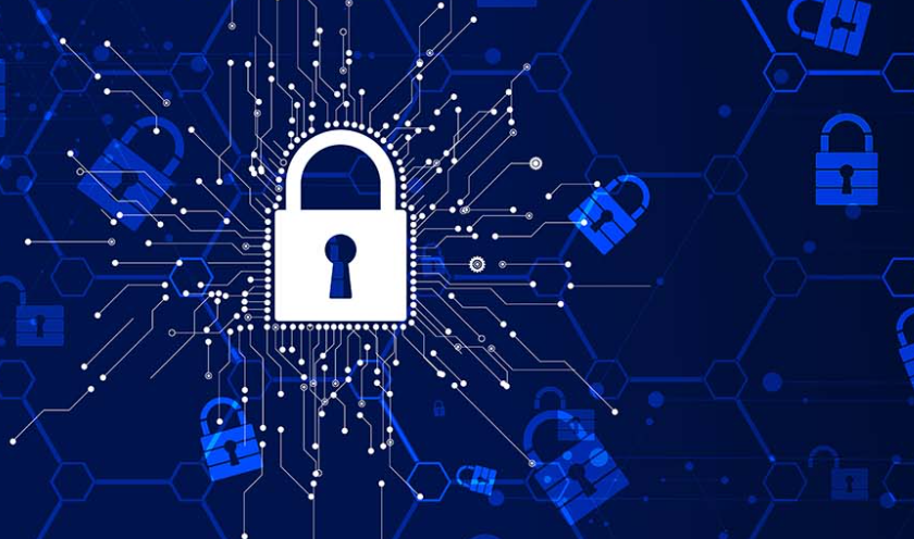 Your Guide to Endpoint Security