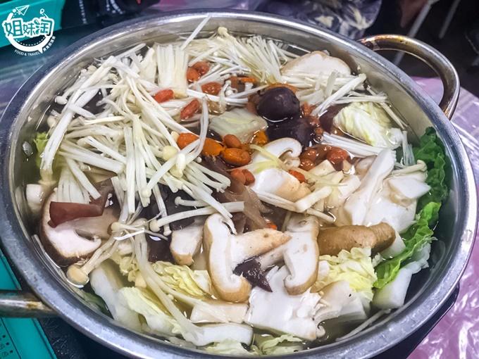 鹿司岸餐坊-南投旅遊