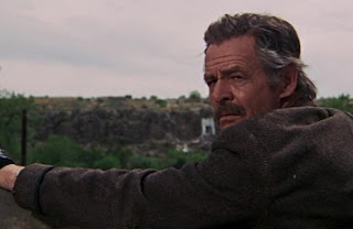 review film the wild bunch