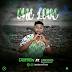 Music: LastDon - One Love ft. Mono (Audio + Video)