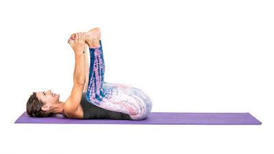 Best registered yoga school in Rishikesh India