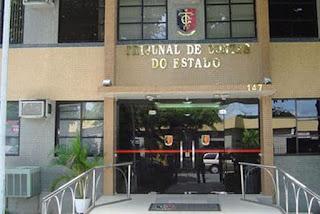 Prefeitos e vereadores na Paraíba não poderão aplicar reajustes de seus próprios salários neste ano, decide TCE