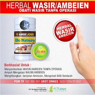 obat ambeien alami untuk ibu hamil, Obat Wasir untuk Ibu Hamil yang Aman dan Ampuh