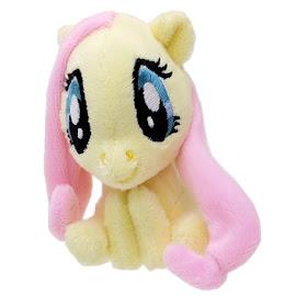 My Little Pony Fluttershy Plush by Kcompany