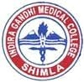 IGMC Shimla Recruitment 2017, www.igmcshimla.org