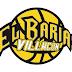 Club Rafael Barias anuncia acuerdo con Banreservas