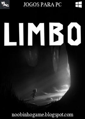 Download LIMBO PC