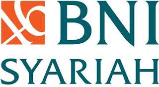 Lowongan Kerja BUMN di PT. Bank BNI Syariah Terbaru September 2016