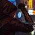 """Ronin ganha imagem inédita em """"Vingadores: Ultimato"""""""