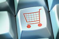 http://www.advertiser-serbia.com/eu-pandemija-korona-virusa-zaustavila-visegodisnji-rast-prodaje-u-e-trgovini/
