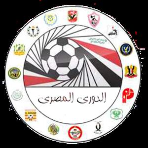 جدول ترتيب الدوري المصري 2017 بعد إنتهاء الجولة السابعة ترتيب الزمالك بعد فوز علي وادي دجلة اليوم