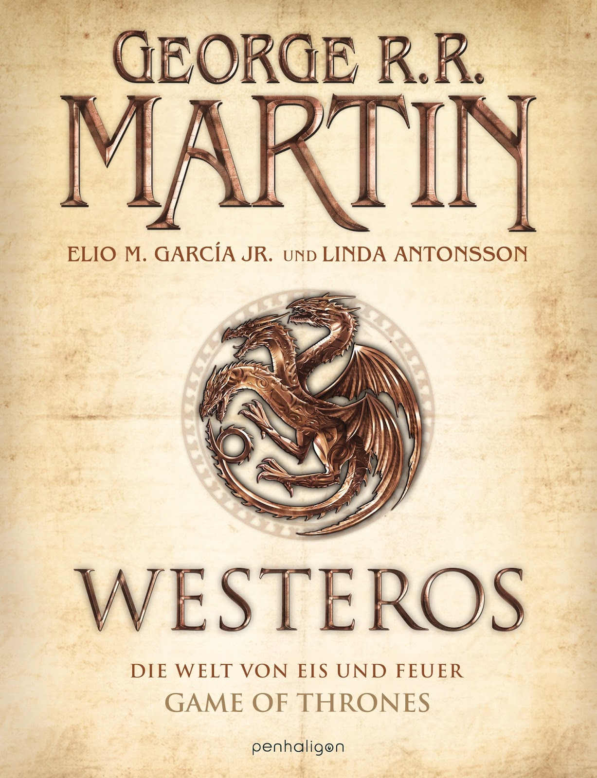 http://nothingbutn9erz.blogspot.co.at/2015/03/westeros-bildband-george-r-r-martin-review.html