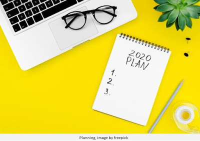 Why Planning Is Crucial In Living