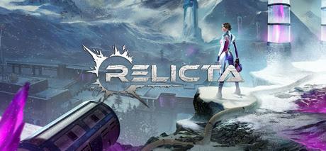 Relicta-GOG
