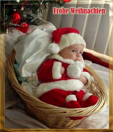 weihnachtsbilder downloaden weihnachtliche babybilder. Black Bedroom Furniture Sets. Home Design Ideas