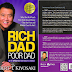 The Book of the Rich dad and the Poor dad