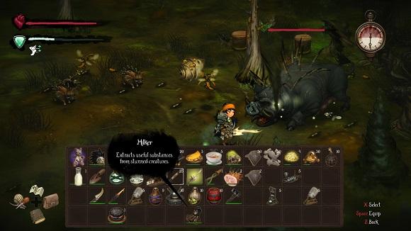 smoke-and-sacrifice-pc-screenshot-www.deca-games.com-1